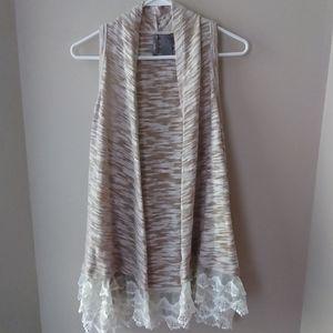 New direction blouse size medium